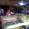 Warga Legah, Harga Sayuran Mulai Turun