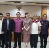 Terungkap Kabupaten Minahasa Melarang PNS Meminum Minuman Beralkohol