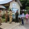 Pemprov SULUT Fasilitasi Penyelesaian Sengketa Batas Bolmong-Kotamobagu