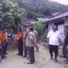 Foto : Tim BNPB, BPBD, PMI, ADRA Pasca Banjir Tahuna