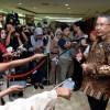 Lahan Tropis Nomor 2 di Dunia, Indonesia akan Jadi Penghasil Pangan Dunia