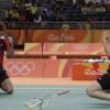 Ahmad/Natsir Rebut Kembali Tradisi Emas Indonesia di Olimpiade
