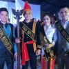Jesse Mambu Menang Grand Final Toar Minahasa Selatan 2016