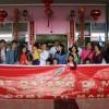 """Parawisata"" Memberikan kemajuan Sulawesi Utara"