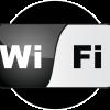 Pemerintah Kotamobagu : Kami Akan membuat 20 Spot Wifi