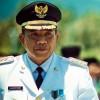 Drs Hi Depri Pontoh : Jelang Natal Masyarakat Menjaga Keamanan Bersama