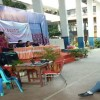 BP3A dan KPA Gandeng Duta Aids Sulut, Selenggarakan Seminar Aids
