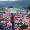Sumendap Jurkam Yasti-Yani di Bolmong