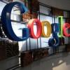 3 Remaja Indonesia Jadi Pemenang Kompetisi Google Tingkat Dunia