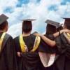 Wagub Sulut : Pendidikan yang Berkualitas akan Turunkan Angka Kemiskinan