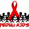 Langkah Pemprov Sulut Menanggulangi HIV/AIDS dan Narkoba