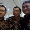 Strategi Pemerintah Wujudkan 100 Smart City di Indonesia