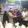 IWO Sulut & BSG Berbuka Puasa Bersama Anak Panti