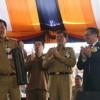 Pemkot Manado Hadiri Pembukaan Musda GPdI Sulut