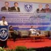 GAMKI Sulut Sukses Gelar Dialog Lembaga Keumatan