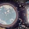 Bisa Pergi ke Luar Angkasa Lewat Google Maps