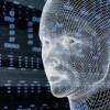Ramalan Muncul: Manusia Teritegrasi Dengan Komputer?