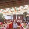 Lomba Busana Kebaya Warnai HUT RI ke-72 di Tompaso