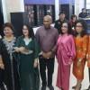 Walikota Jayapura Nyatakan Siap Hadir dan Mendukung Manado Fiesta 2017