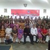 Steven Liow :  Waspadai Ajaran Sesat Mengancan Bangasa Indonesia