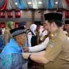CJH Kota Manado Dilepas Wakil Walikota